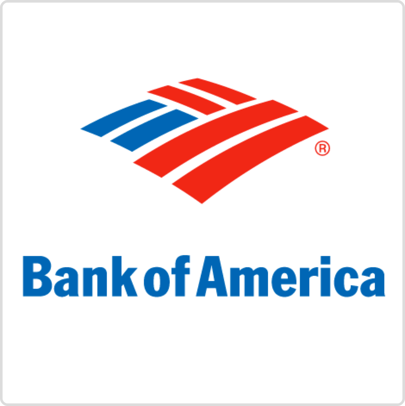 bank-of-america-logo-png-103-images-in-collection-page-2-bank-of-america-png-1410_1413
